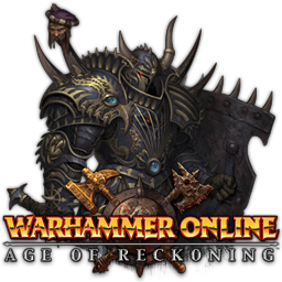 Warhammer: Age of Reckoning